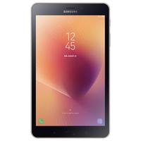 """Планшет Samsung Galaxy Tab A 8.0"""" 2017 16Gb LTE Gold (SM-T385)."""