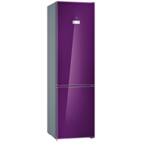 Холодильник Bosch VitaFresh Serie | 4 KGN39JA3AR.