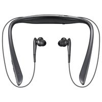 Наушники Bluetooth Samsung Level U Pro Black (EO-BN920CBEGRU).