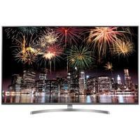 Телевизор LG 49SK8100.
