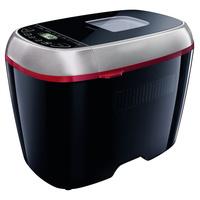 Хлебопечка Philips HD9040/90.