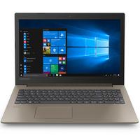 Ноутбук Lenovo IdeaPad 330-15IKB (81DE015PRU).
