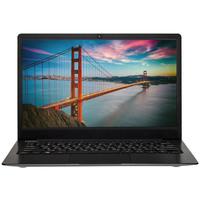 Ноутбук Haier HI133M.