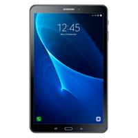 """Планшет Samsung Galaxy Tab A 10.1"""" 16Gb LTE Black (SM-T585)."""