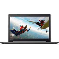 Ноутбук LENOVO IdeaPad 320-15AST.(80XV000RRK)