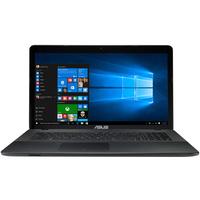 Ноутбук ASUS X751NV-TY011T.
