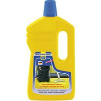 Шампунь для моющего пылесоса Top House 233875. (КОНЦЕНТРАТ)