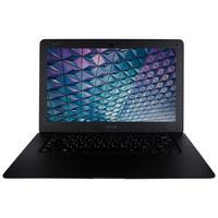 Ноутбук 4good Light AM500.