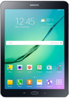 "Планшет Samsung Galaxy Tab S2 9.7"" SM-T815N 32Gb LTE Black."