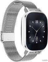 Смарт-часы Asus ZenWatch 2 WI502Q.