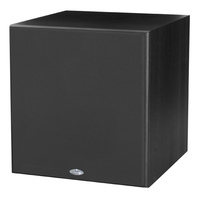 Сабвуфер Monitor Audio MRW10 Black.