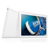 """Планшет Lenovo Tab 2 X30L 10"""" 16Gb LTE White (ZA0D0053RU)."""