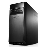 Системный блок Lenovo H50-00.