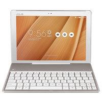 "Планшет ASUS Zenpad ZD300CL 10"" 32Gb LTE Dock Metallic (1L012A ."