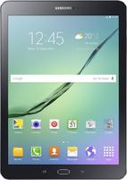 Samsung Galaxy Tab S2 9.7 SM-T810 Wi-Fi. 16GB.