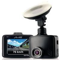 Видеорегистратор Mio MiVue C335.