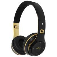 Наушники Bluetooth с MP3 Harper HB-213.