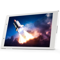 "Планшет Lenovo Tab 4 TB-8504X 8.0"" 16Gb LTE White ."