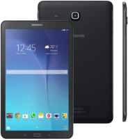 "9.6"" Планшет Samsung GALAXY Tab E 8 Гб 3G (SM-T561)"