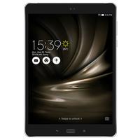 """Планшет ASUS Zenpad Z500KL 9.7"""" 32Gb LTE Black (1A008A)."""