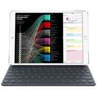 Клавиатура для iPad Apple iPad Air/Pro 10.5 SmartKey MPTL2RS/A.