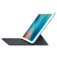 Клавиатура для iPad Apple Smart Keyboard for 9.7-inch iPad Pro Ru MNKR2RS/A.