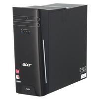 Системный блок Acer Aspire TC-230 DT.B63ER.002.