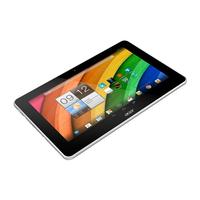 Планшет Acer Iconia A3-A11 16GB 3G.