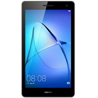 """Планшет Huawei MediaPad T3 7"""" 1+8Gb 3G Gray (BG2-U01) ."""