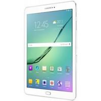 """Samsung Galaxy Tab S2 8"""" SM-T710X Wi-Fi 16Gb."""