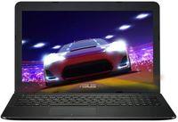 """17.3"""" Ноутбук ASUS X751NA-TY027T."""