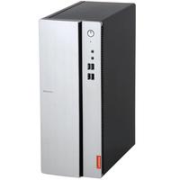 Системный блок Lenovo IdeaCentre 510-15ABR (90G7004GRS).