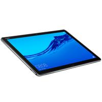 "Планшет Huawei MediaPad M5 lite 10.1"" 32Gb Wi-Fi Gray (BAH2-W19)."