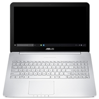 Asus VivoBook Pro N552VX [N552VX-XO277T].