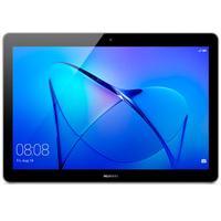 Планшет Huawei MediaPad T3 10 32Gb Grey (AGS-L09).