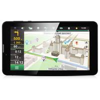 Портативный GPS-навигатор Prestigio GeoVision 7797 (PGPS7797CIS08GBNV) .