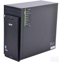 Системный блок Acer Aspire TC-217 DT.B3DER.001.
