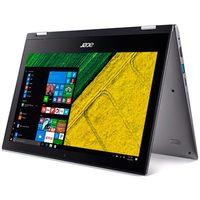 Ноутбук-трансформер Acer SP111-32N-C1AJ NX.GRMER.001.