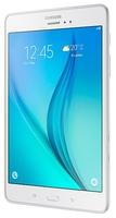 Samsung Galaxy Tab A 8.0 SM-T355 16Gb. 3G LTE